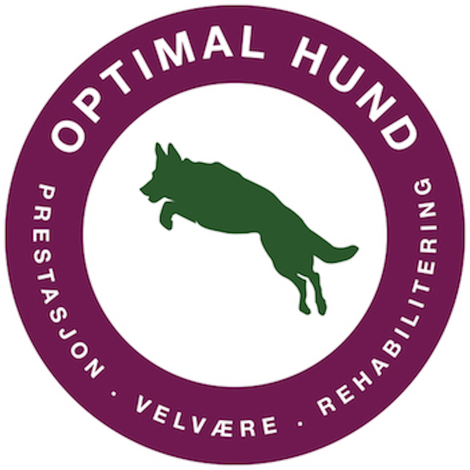 OPTIMAL HUND